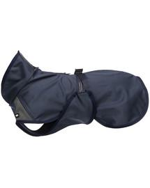 TRIXIE Lietpaltis šuniui Aston softshell, M: 50 cm