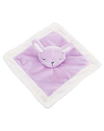 TRIXIE Junior minkštas žaislas su antklode, pliušas, 20 x 20 cm