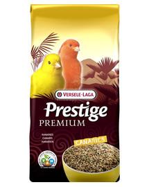 VERSELE-LAGA Canaries Premium 20kg pokarm dla kanarków