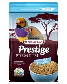 VERSELE-LAGA Tropical Finches Premium 800g maistas egzotiniams paukščiams