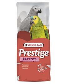 VERSELE-LAGA Parrots Dinner Mix 20kg maistas didelėms papūgoms virti