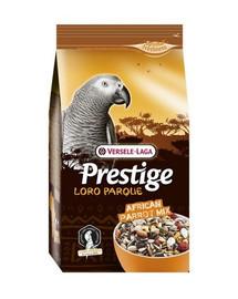 VERSELE-LAGA African Parrot Loro Parque Mix 15 kg maistas afrikietiškoms papūgoms
