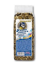 NATURAL-VIT Žieminis maistas paukščiams 25 kg