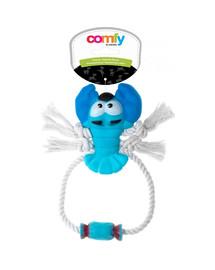 COMFY Vito žaislas 13 cm mėlynas