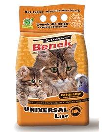 Benek Super universalus 10 l