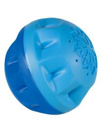 TRIXIE vėsinantis kamuoliukas 8 cm