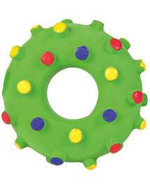 Trixie mini žiedas 8 cm
