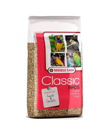 VERSELE-LAGA Canary Classic 20 kg maistas kanarėlėms