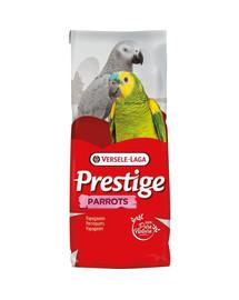 VERSELE-LAGA Prestige Mega Fruit 15 kg maistas didelėms papūgoms