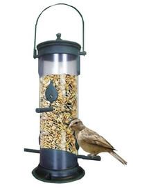 CERTECH Plastmasinė laukinių paukščių lesykla