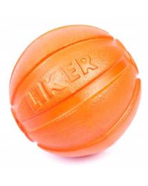 LIKER Dog toy šuns kamuoliukas 7 cm