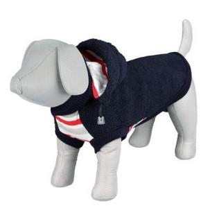 Šunų drabužiai ir aksesuarai