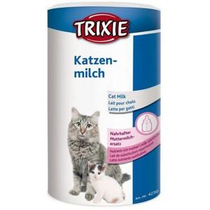 Kačių pieno pakaitalai