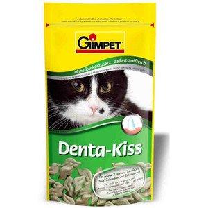 Kačių dantims