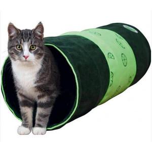 Tuneliai katėms