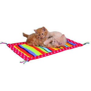 Kačių antklodės