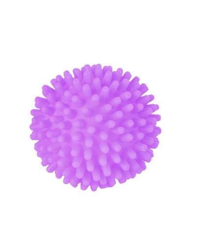 Trixie dygliuotas kamuoliukas su garsu 10 cm vidutinis