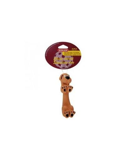 Zolux žaisliukas šuniukas 13 cm