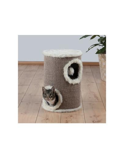 Trixie draskyklė katėms bokštelis 33 / 50 cm
