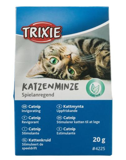 Trixie katžolė 20 g
