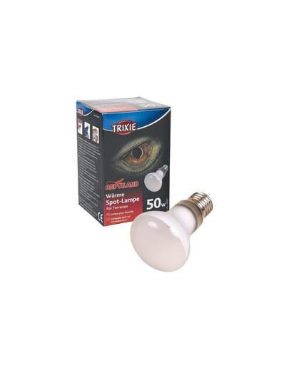 Trixie šildymo lempa 50 W