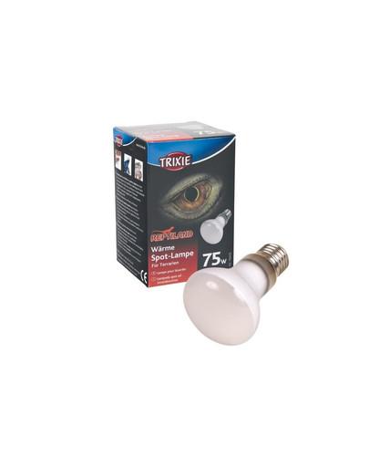 Trixie šildymo lempa 75 W