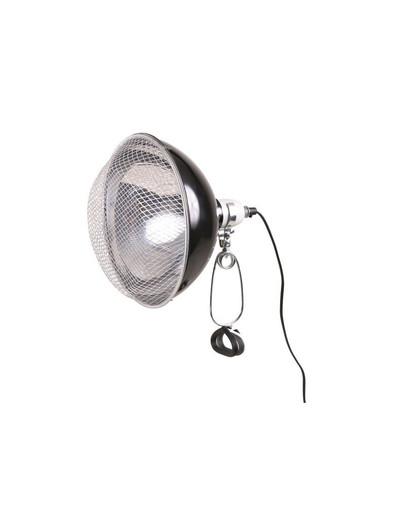 Trixie šviestuvas 250 W 21 cm