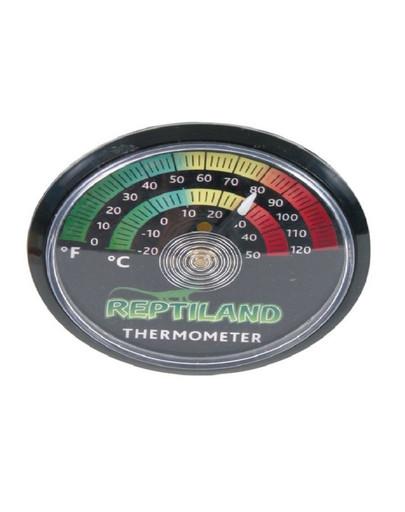 Trixie analoginis termometras