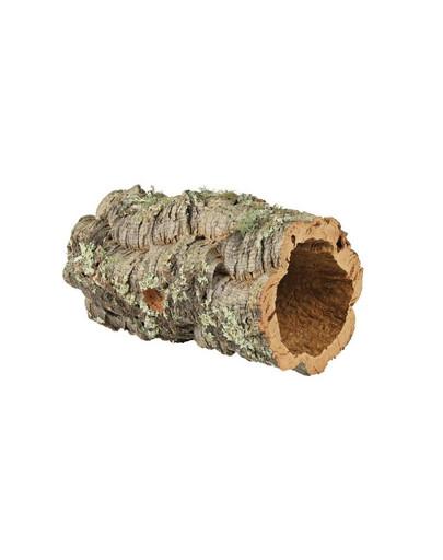 Trixie dekoracija terariumui šaknys 10 vnt / 2 kg
