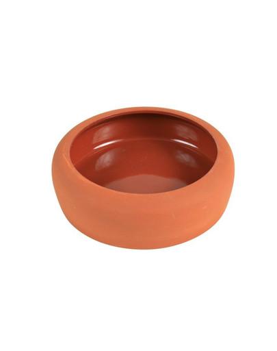 Trixie keramikinis dubenėlis 500 ml