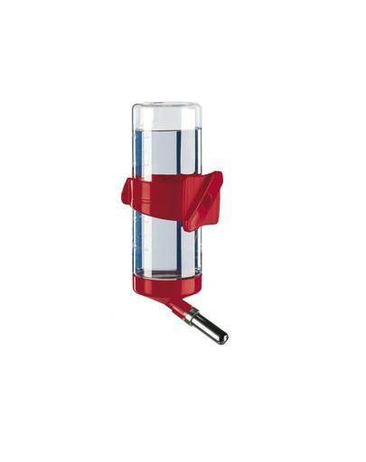 FERPLAST Pojnik automatyczny medium 300 ml