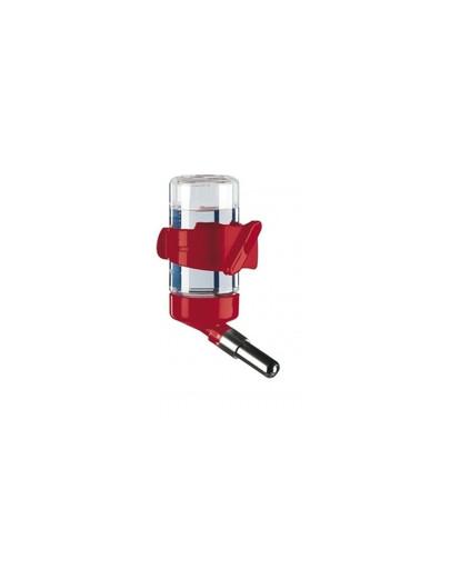 FERPLAST Pojnik automatyczny mini 75 ml