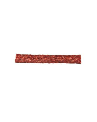 Trixie lazdelės graužimui su saliamiu 80 g / 20 cm 25 vnt.