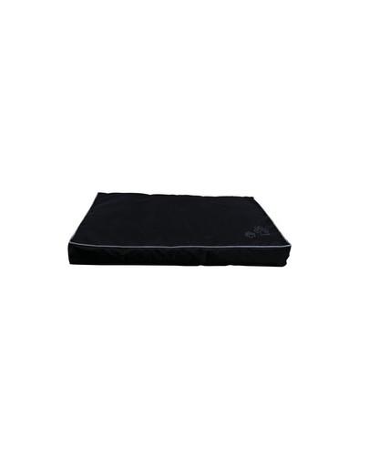Trixie gultas Drago nailoninis 90 X 65 X 10 cm juodas