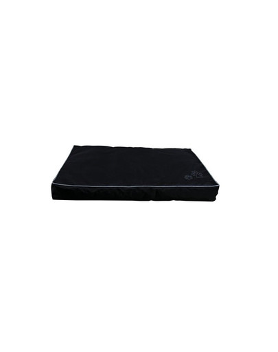 Trixie gultas Drago nailoninis 110 X 80 X 12 cm juodas