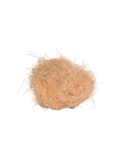 Trixie kokoso plaušas lizdui 30 g