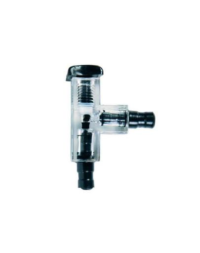 Trixie Oro reguliatorius 2 išėjimų 5 mm 1 vnt.