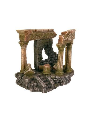 Trixie dekoracija romėniški griuvėsiai 13 cm