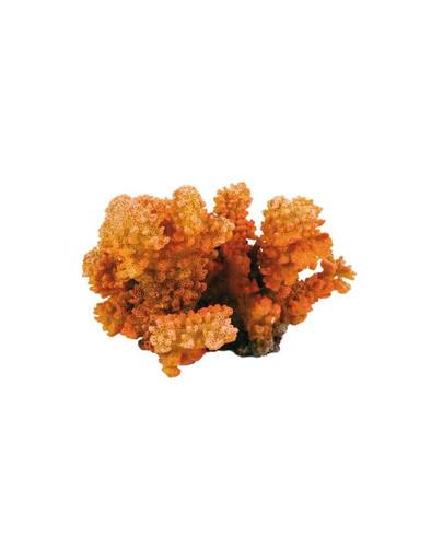 Trixie koralas 12 cm
