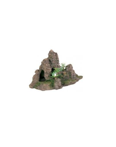 Trixie dekoracija uola 22 X 10.5 X 12.5 cm