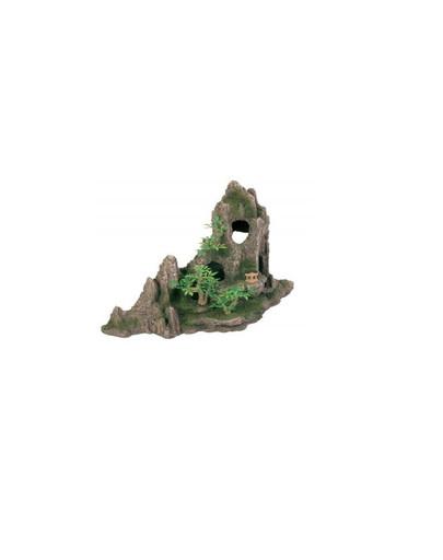 Trixie dekoracija uola 27.5 X 13 X 16.5 cm