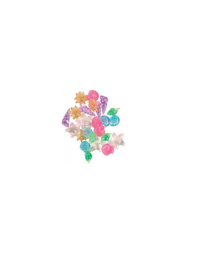 Trixie kristalai akvariumui 24 vnt.