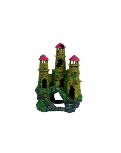 Trixie dekoracija - trys bokštai 21.5 cm