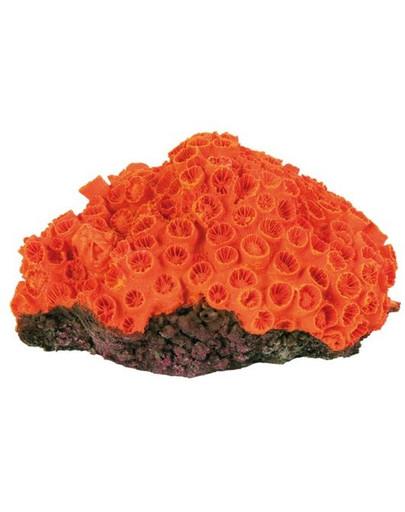 Dekoracija akvariumui koralas