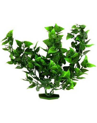 Trixie augalai akvariumui 28 cm