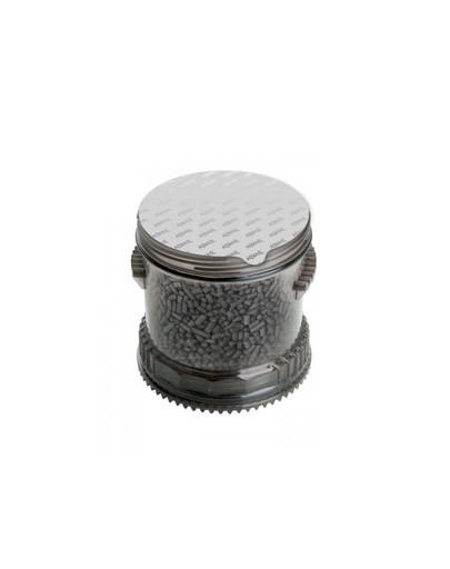 Aquael Carbomax Multikani filtro konteineris