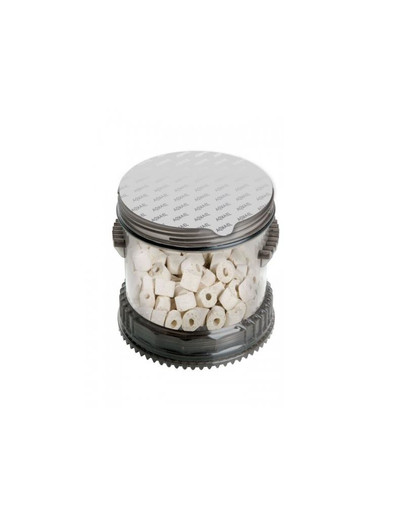 Aquael Bioceramax 600 Multikani filtro konteineris