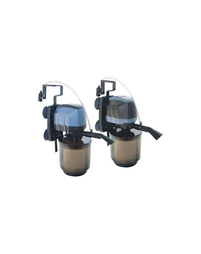 Aqua Szut vidinis filtras Turbo 750 N.