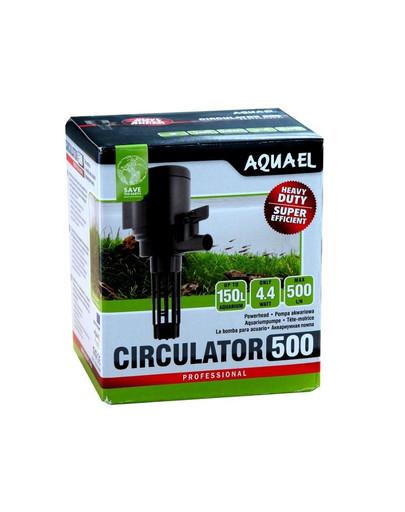 Aquael pompa Circulator 500 (N)
