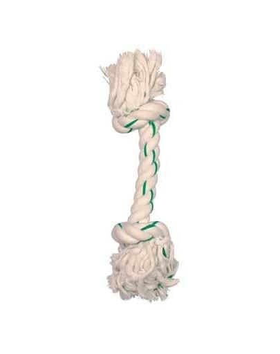 Zolux virvė mėtinė 32 cm